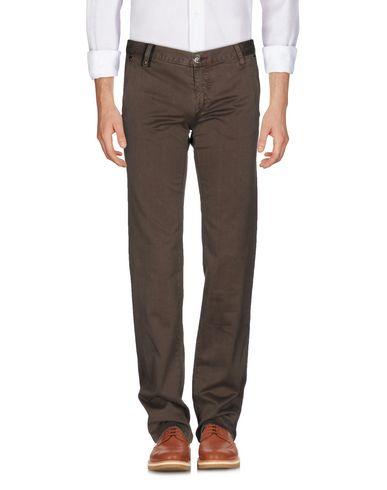 Повседневные брюки PHILIPP PLEIN 36944445LU