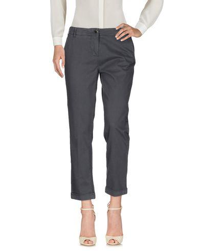 Повседневные брюки TWIN-SET SIMONA BARBIERI 36944535OL