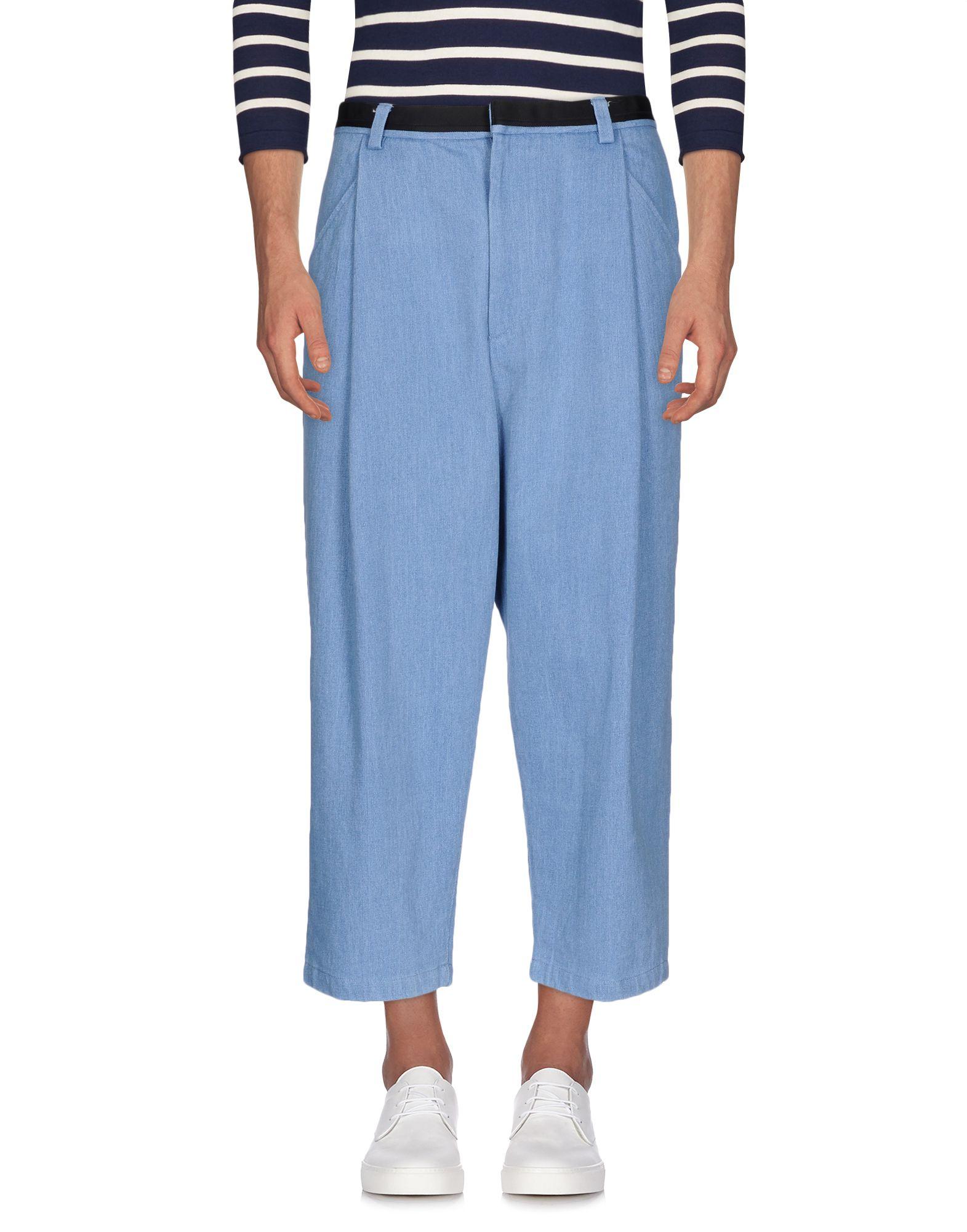 General idea брюки капри купить за полцены