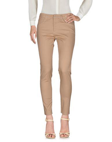 Повседневные брюки ARMANI JEANS 36944635BW