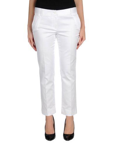Повседневные брюки KITON 36944719CR