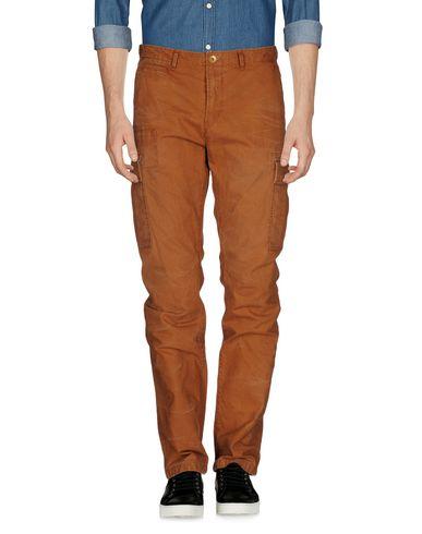 Повседневные брюки SCOTCH & SODA 36944735PD