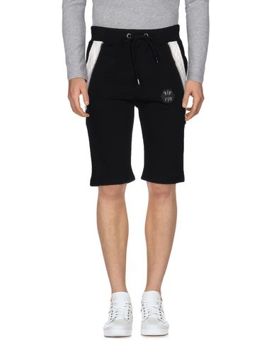Бермуды PHILIPP PLEIN HOMME 36944959TO