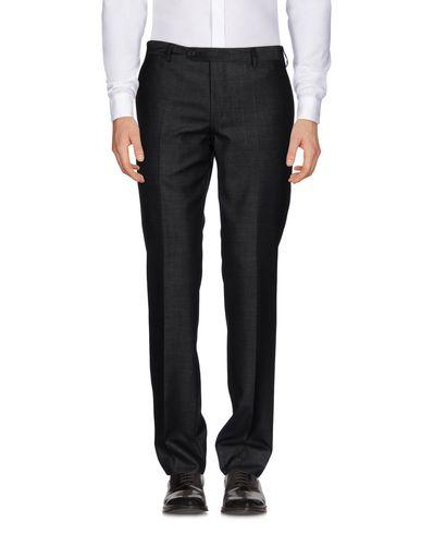 Повседневные брюки FENDI 36944968XG