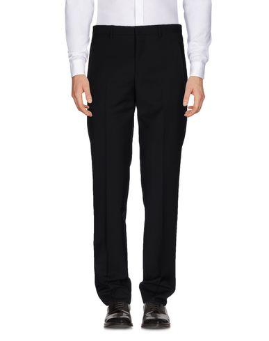 Повседневные брюки GIVENCHY 36945020UG