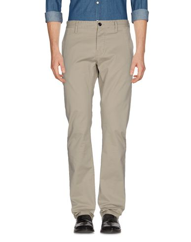 Повседневные брюки RAW CORRECT LINE BY G-STAR 36945065AP