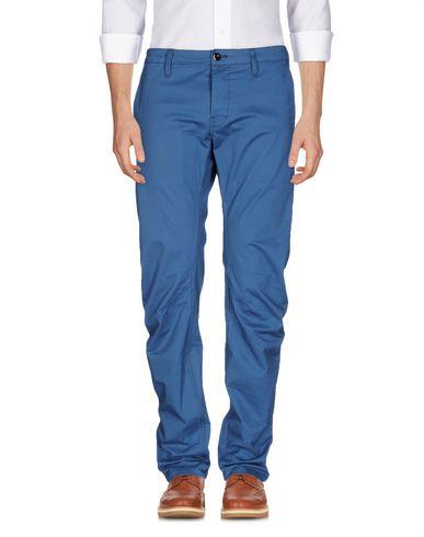 Повседневные брюки RAW CORRECT LINE BY G-STAR 36945077HE