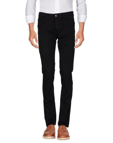 Повседневные брюки CAMOUFLAGE AR AND J. 36945110JR