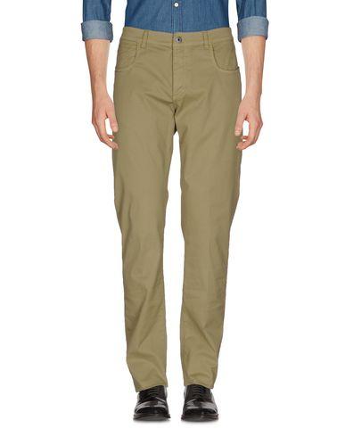 Повседневные брюки CAMOUFLAGE AR AND J. 36945110QT