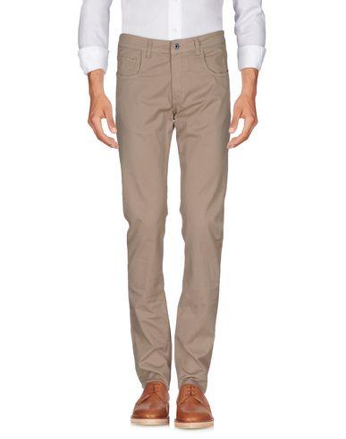 Повседневные брюки CAMOUFLAGE AR AND J. 36945110VP