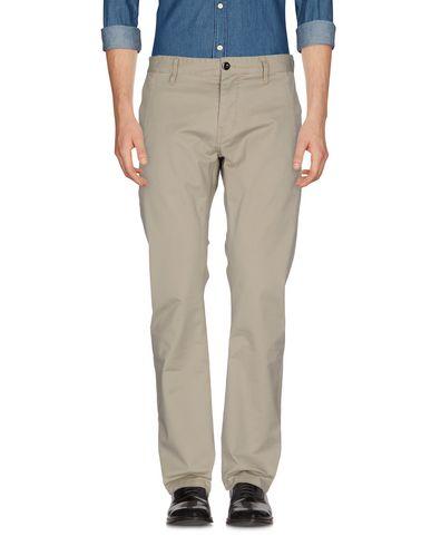 Повседневные брюки RAW CORRECT LINE BY G-STAR 36945114QK