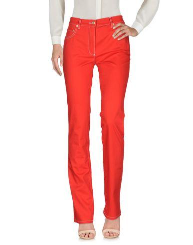 Повседневные брюки ROCCOBAROCCO 36945158EG