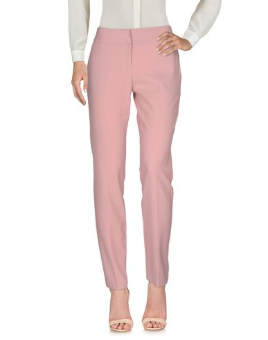 Повседневные брюки WHO*S WHO 36945225CL