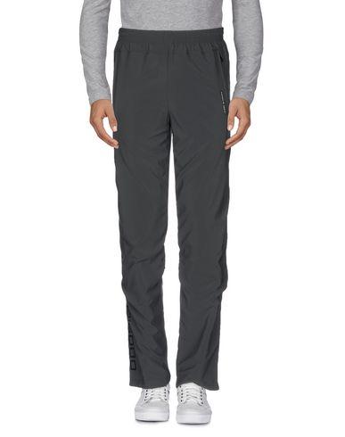 Повседневные брюки PORSCHE DESIGN SPORT BY ADIDAS 36945272AW