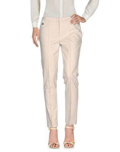 Повседневные брюки BLUMARINE 36945276OV