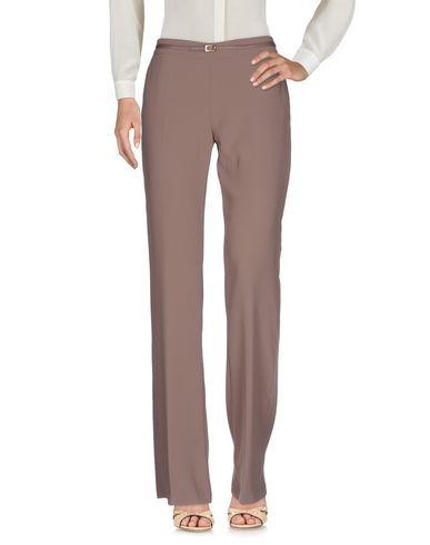 Повседневные брюки ELISABETTA FRANCHI 36945390GN