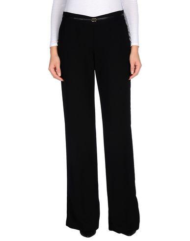 Повседневные брюки ELISABETTA FRANCHI 36945390IK