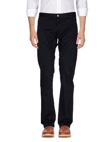 Повседневные брюки EMPORIO ARMANI 36945426UG