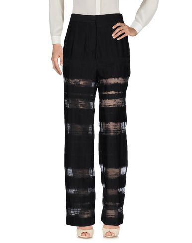 Повседневные брюки DAMIR DOMA 36945497QI