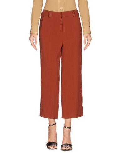 Повседневные брюки OLLA PAREG 36945732UE