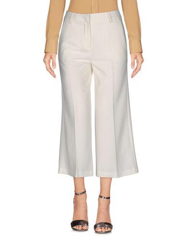 Повседневные брюки OLLA PAREG 36945732UO