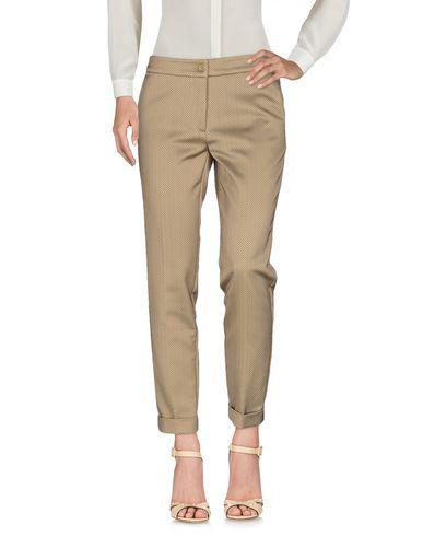 Повседневные брюки ETRO 36945796JT