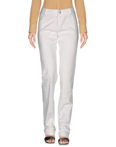 Повседневные брюки ANNA RACHELE JEANS COLLECTION 36945849CR