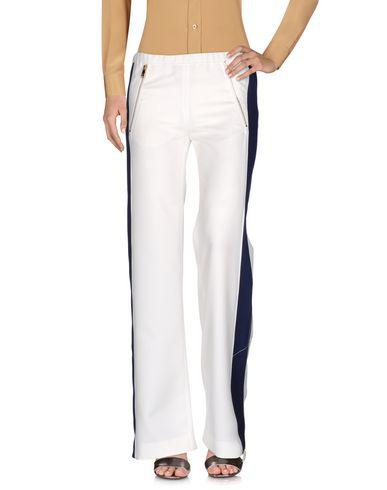 Повседневные брюки PACO RABANNE 36945896TE