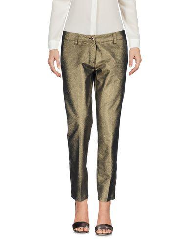 Повседневные брюки DENNY ROSE 36945911PN