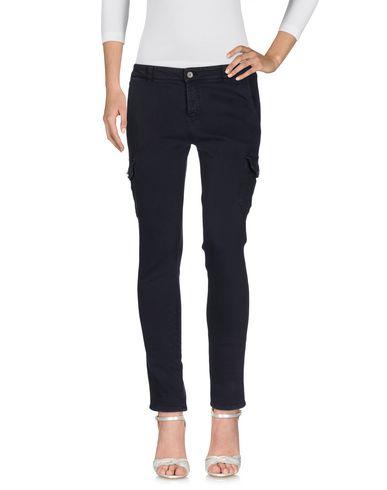 Джинсовые брюки DENNY ROSE 36945917AS