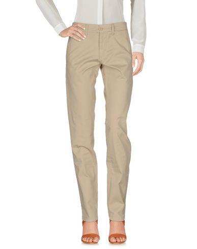 Повседневные брюки CARHARTT 36946087RO