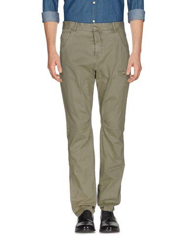 Повседневные брюки PEPE JEANS 36946159SG