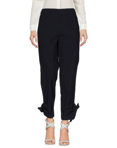 Повседневные брюки MARNI 36946558NN