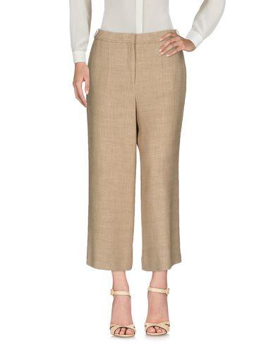 Повседневные брюки SALVATORE FERRAGAMO 36946630NT