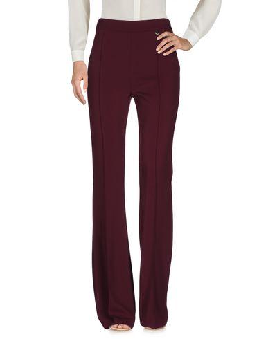 Повседневные брюки MANGANO 36946740IO