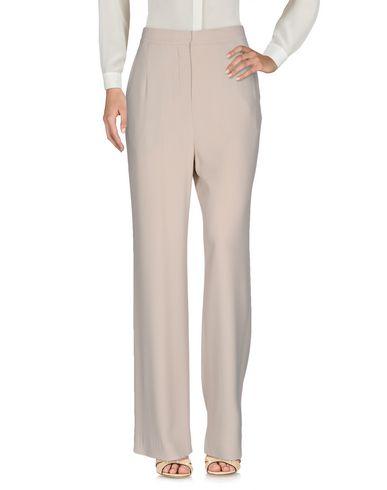 Повседневные брюки DAMIR DOMA 36946766AI