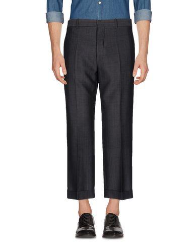 Повседневные брюки MARNI 36946831MM