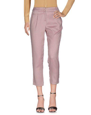 Повседневные брюки OLLA PAREG 36946853NK