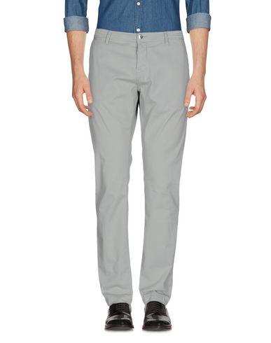Повседневные брюки PATRIZIA PEPE 36946913EE