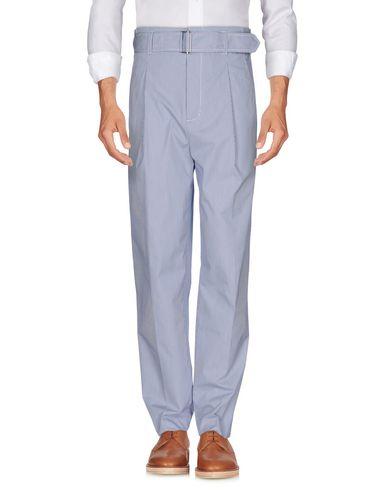 Повседневные брюки 3.1 PHILLIP LIM 36946919MA