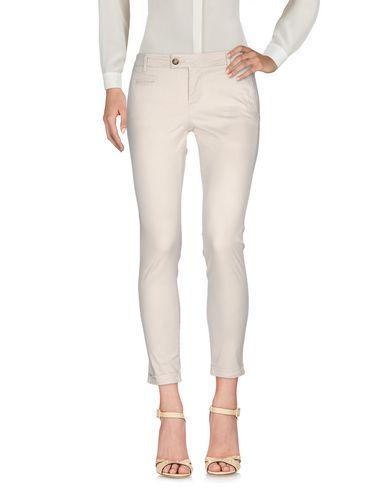 Повседневные брюки BLAUER 36946954CB