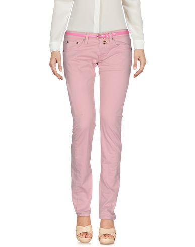 Повседневные брюки NOLITA 36946978IC