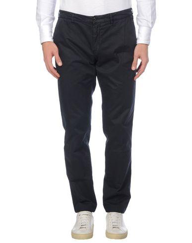 Повседневные брюки PERFECTION 36947000KJ