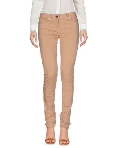 Повседневные брюки ELISABETTA FRANCHI JEANS 36947006AS