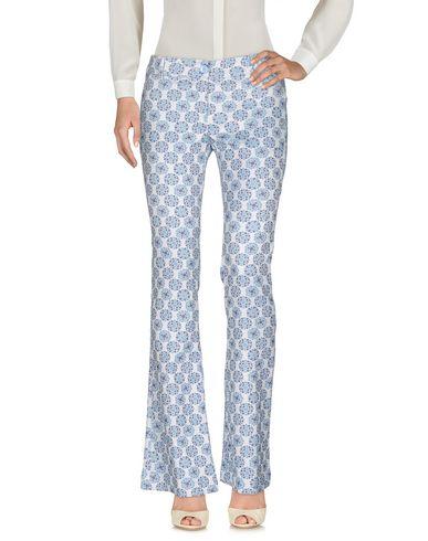 Повседневные брюки OLLA PAREG 36947015NC