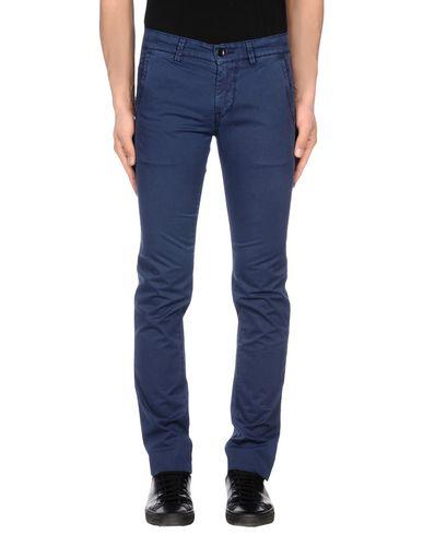 Повседневные брюки RE-HASH 36947080BH