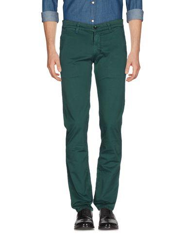 Повседневные брюки RE-HASH 36947080CS