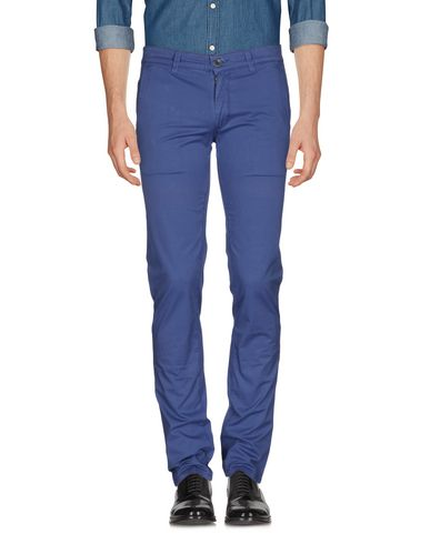 Повседневные брюки RE-HASH 36947080EU