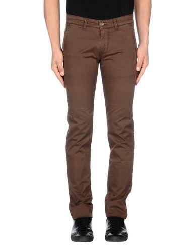 Повседневные брюки RE-HASH 36947080HT