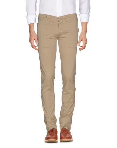 Повседневные брюки RE-HASH 36947080KJ